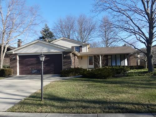 3105 N Stratford, Arlington Heights, IL 60004