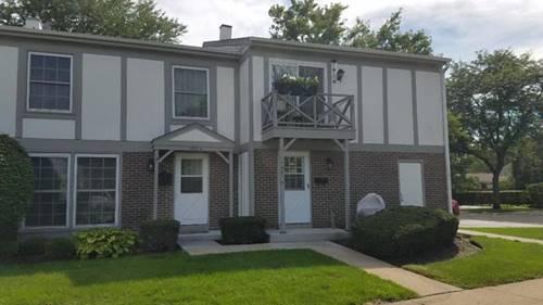 1661 Farragut Unit A, Wheaton, IL 60189