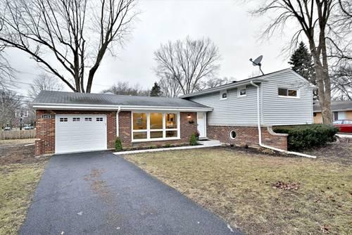 1432 Wescott, Northbrook, IL 60062