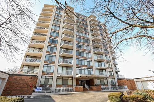 3100 S King Unit 504, Chicago, IL 60616 Bronzeville