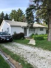 1611 E Roosevelt, Wheaton, IL 60187