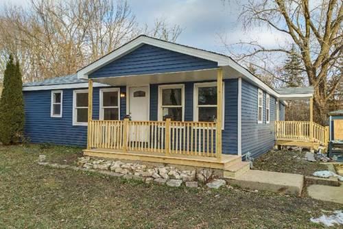 14928 W Walnut, Deerfield, IL 60015