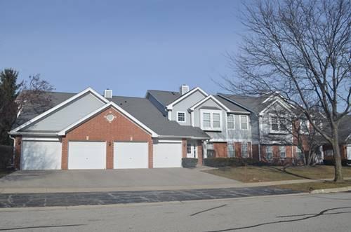 1508 W Pheasant Trail Unit 1, Arlington Heights, IL 60004