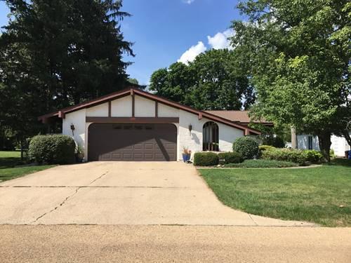 433 Oak, Princeton, IL 61356