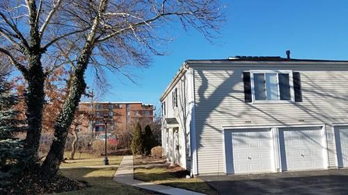 1426 Cove Unit 237D, Prospect Heights, IL 60070