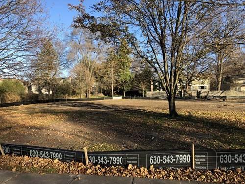 1021 Greenwood, Wheaton, IL 60189