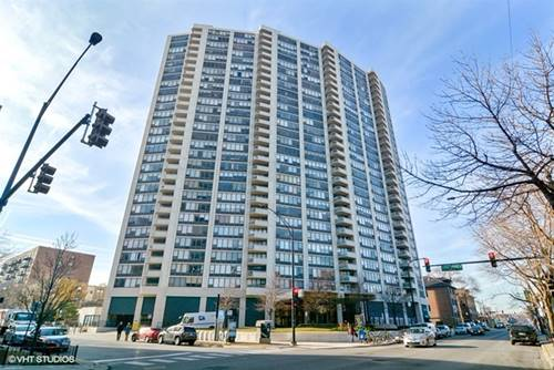 3930 N Pine Grove Unit 909, Chicago, IL 60613 Lakeview