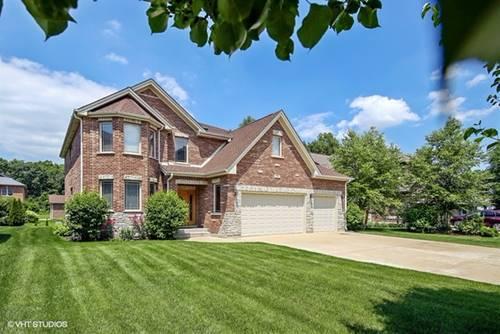 455 E Montrose, Wood Dale, IL 60191