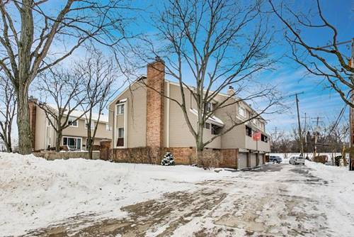 1148 Meadow, Northbrook, IL 60062