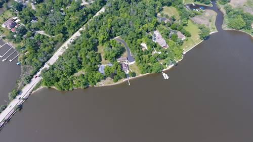 28288 Grass Lake, Spring Grove, IL 60081