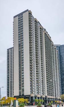 400 E Randolph Unit 3405, Chicago, IL 60601