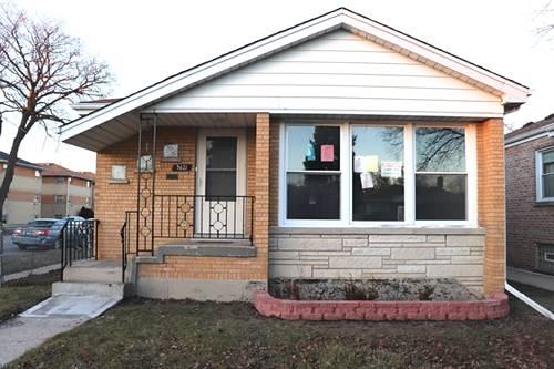 3621 Madison, Bellwood, IL 60104