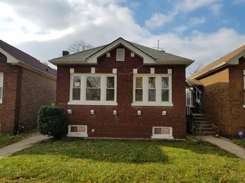 8242 S Ridgeland, Chicago, IL 60617