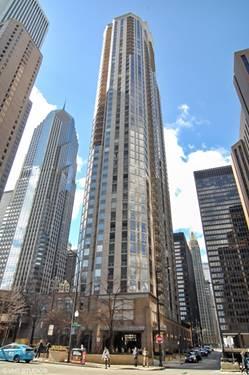222 N Columbus Unit 1805, Chicago, IL 60601 New Eastside