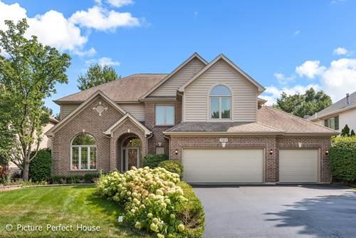 2308 Comstock, Naperville, IL 60564