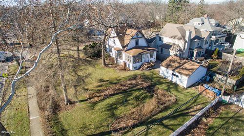 Lot 1 Oakwood, Downers Grove, IL 60515