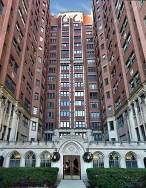 5832 S Stony Island Unit 12B, Chicago, IL 60637 Hyde Park