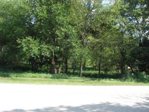 2607 Poplar View Bend, Elgin, IL 60120