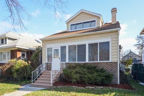 920 Hayes, Oak Park, IL 60302