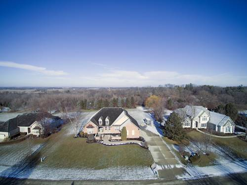10630 Bull Valley, Woodstock, IL 60098