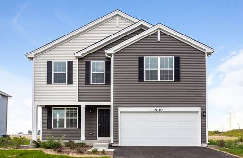 1304 Clearspring, Joliet, IL 60431