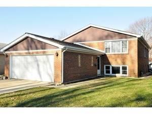 1212 Tyrell, Park Ridge, IL 60068