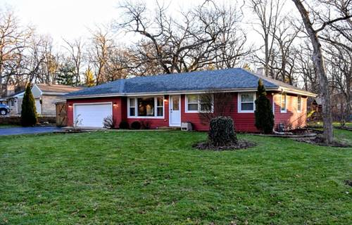 30W535 Mulberry, West Chicago, IL 60185