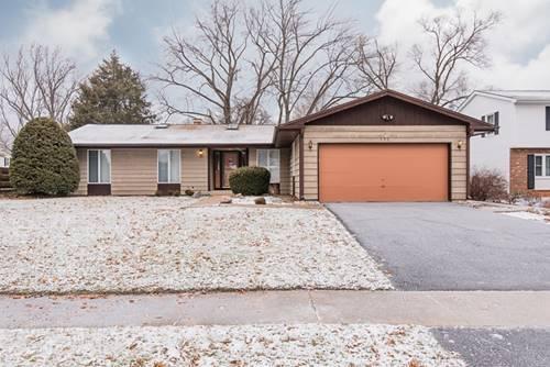 112 Sherwood, Cary, IL 60013