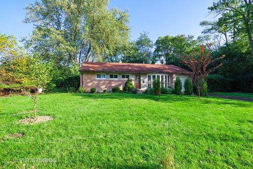 1121 Whitfield, Northbrook, IL 60062