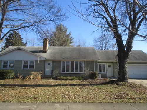 343 N Martha, Lombard, IL 60148