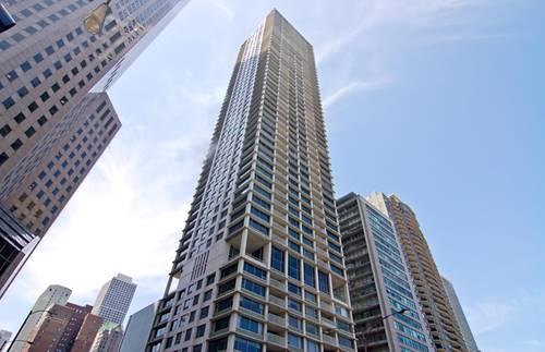 1000 N Lake Shore Unit 47AB, Chicago, IL 60611 Gold Coast
