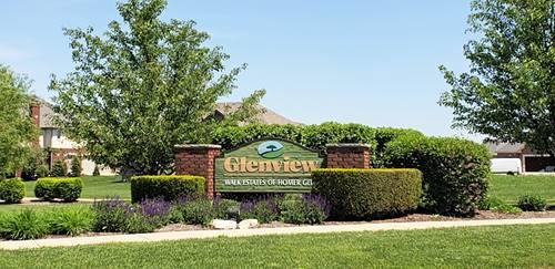 lot 14 James, Homer Glen, IL 60491