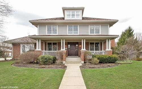 1510 Midway, Glenview, IL 60026