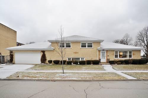 8818 Ottawa, Morton Grove, IL 60053