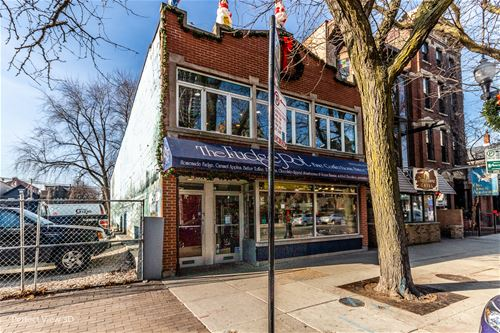 1532 N Wells Unit 2, Chicago, IL 60610 Old Town