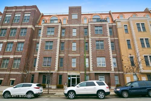 2618 W Diversey Unit 302, Chicago, IL 60647 West Lakeview