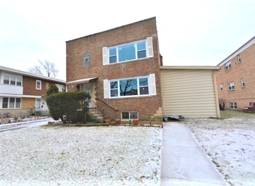 5023 Grove Unit 2, Skokie, IL 60077