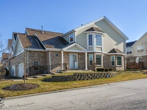 16139 Hackney, Orland Park, IL 60467
