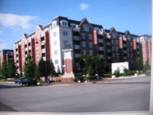4833 N Olcott Unit 304, Harwood Heights, IL 60706