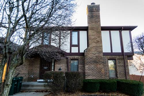 6352 Orchard, Palos Heights, IL 60463