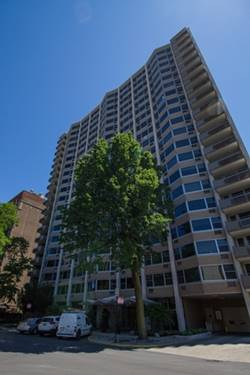 555 W Cornelia Unit 508, Chicago, IL 60657 Lakeview