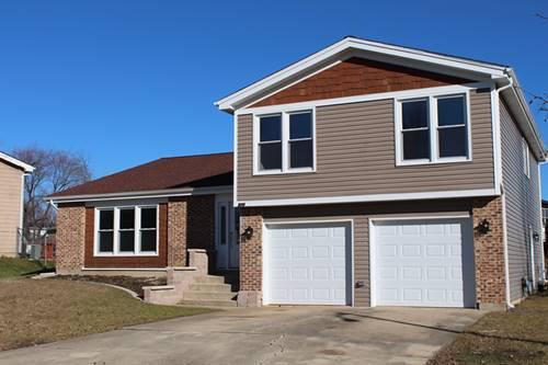 210 Windsor, Bolingbrook, IL 60440