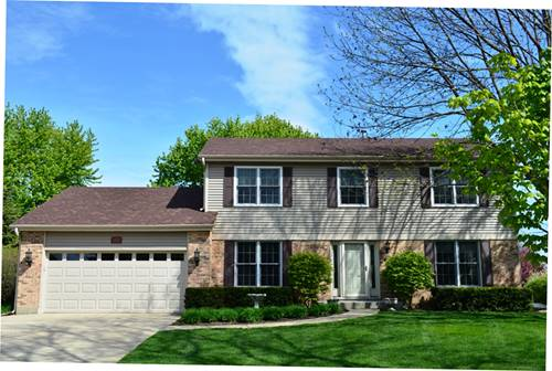 1320 Forever, Libertyville, IL 60048