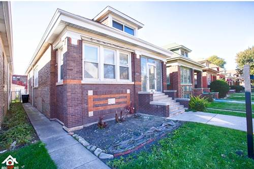 7824 S Wood, Chicago, IL 60620