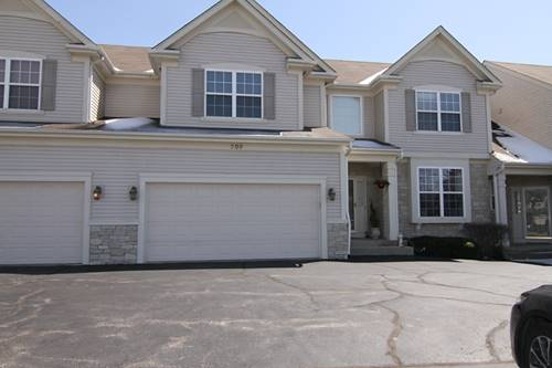 309 Berkshire, Lake Villa, IL 60046