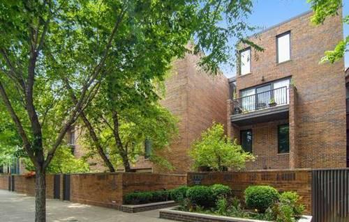 1330 N La Salle Unit 301, Chicago, IL 60610 Old Town