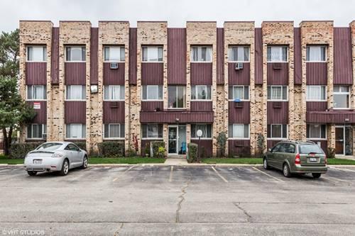 8667 W Foster Unit 1B, Chicago, IL 60656