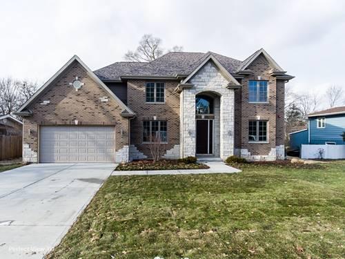 1684 Prairie, Northbrook, IL 60062