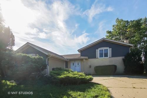1407 E Suffield, Arlington Heights, IL 60004
