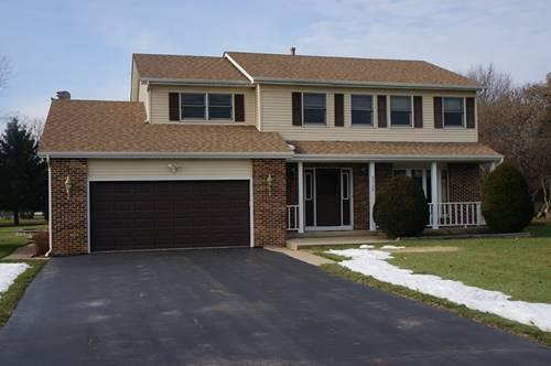 9733 N Hunters, Spring Grove, IL 60081